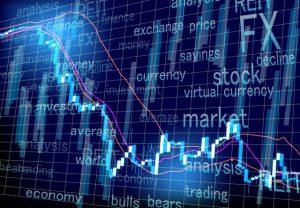 アマゾンギフト券の売買市場