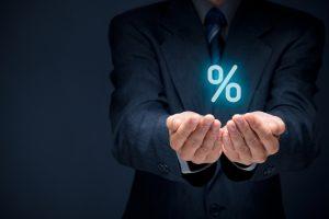 買取率の誇大表記