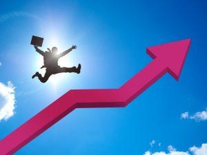 新規利用の方が高い買取率
