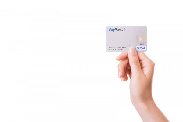 クレジットカードでアマゾンギフト券が買えない