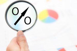 買取率ランキング