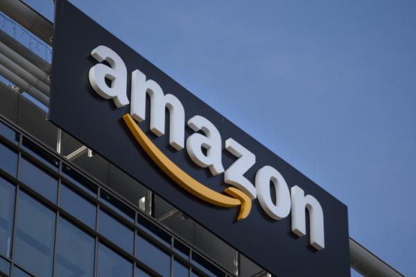 Amazonギフト券を換金できる買取業者とは?