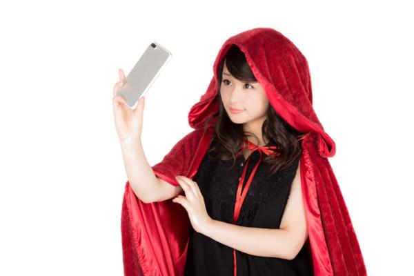 携帯決済が不正利用される理由